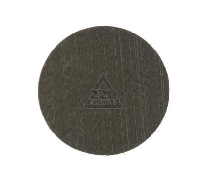 Круг шлифовальный METABO 626373000