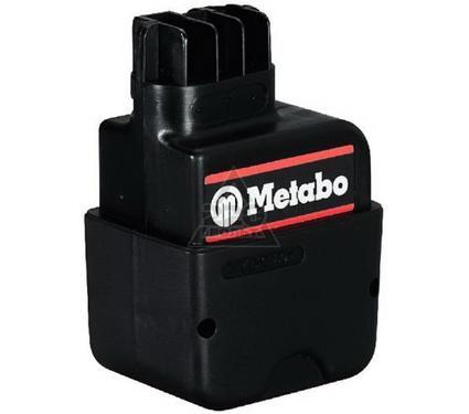 Аккумулятор METABO 630069000