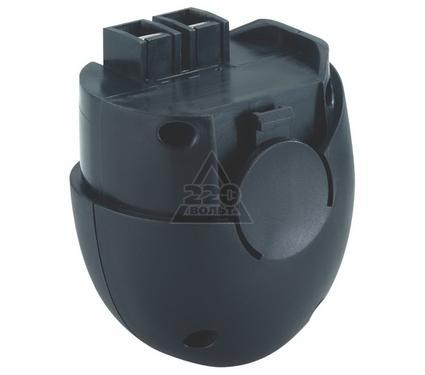Аккумулятор METABO 625478000