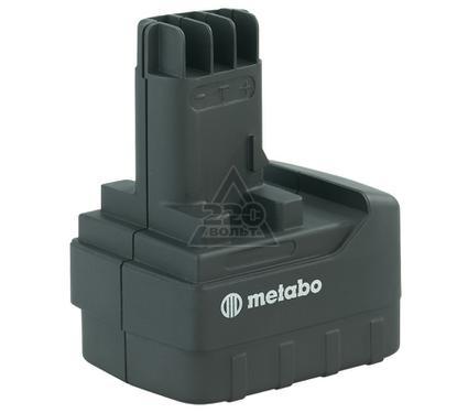 Аккумулятор METABO 631729000