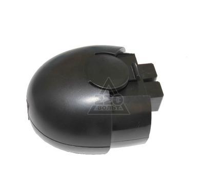 Аккумулятор METABO 631858000