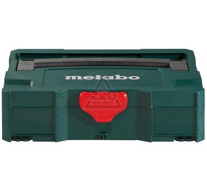 Кейс METABO 626430000