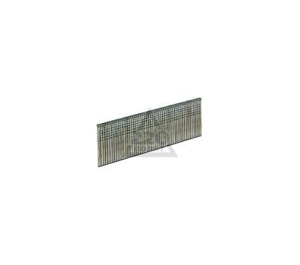 Гвозди для степлера METABO 630592000