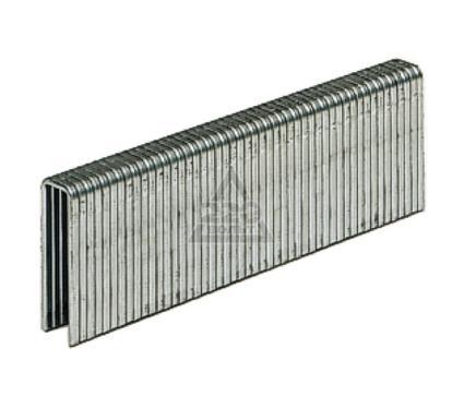 Скобы для степлера METABO 630906000