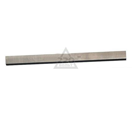 Ножи METABO 0911030730