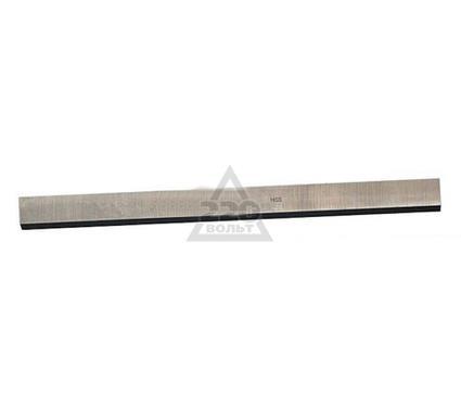 Ножи METABO 0911060167