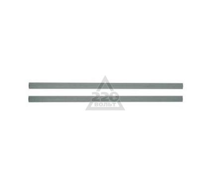 Ножи METABO 631878000