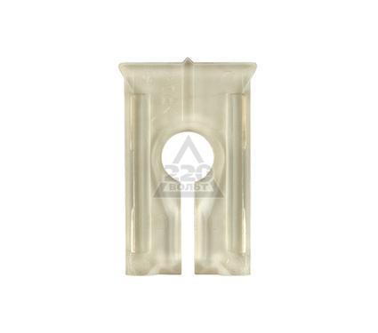 Защита METABO 631208000