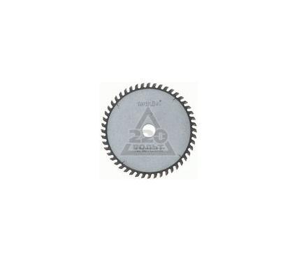 Диск пильный твердосплавный METABO 628020000