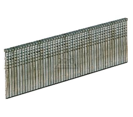 Гвозди для степлера METABO 901053715