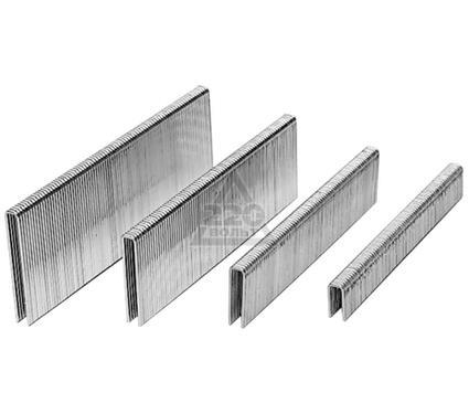 Скобы для степлера METABO 901053863