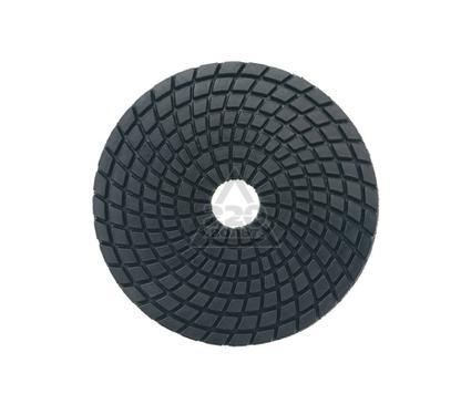 Круг шлифовальный METABO 626139000