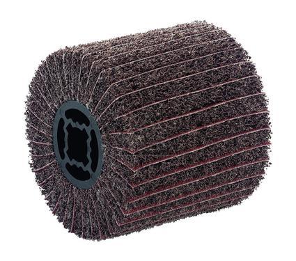 Круг Лепестковый Радиальный (КЛ) METABO 623526000