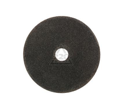 Круг шлифовальный METABO 626401000