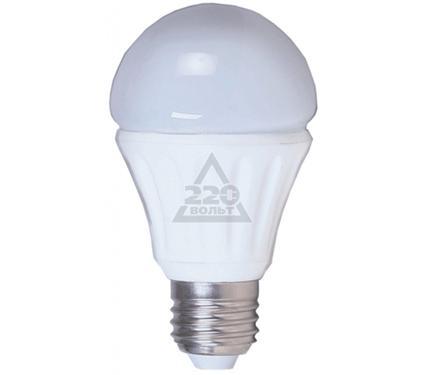 Лампа светодиодная ОРИОН 9008