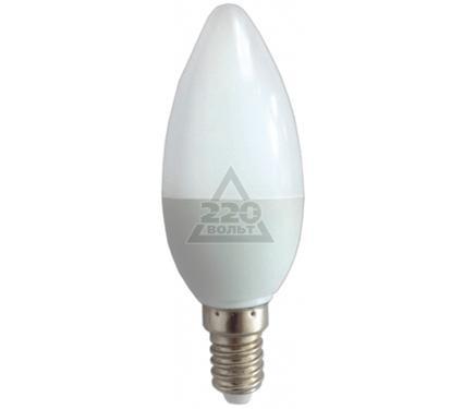 Лампа светодиодная ОРИОН 9025