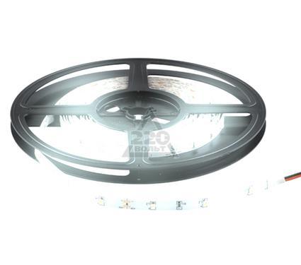 Лента светодиодная ОРИОН 9058