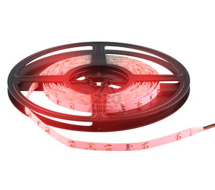 Лента светодиодная ОРИОН 9054