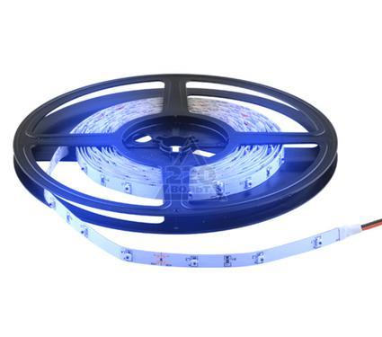 Лента светодиодная ОРИОН 9055