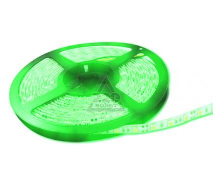 Лента светодиодная ОРИОН 9061