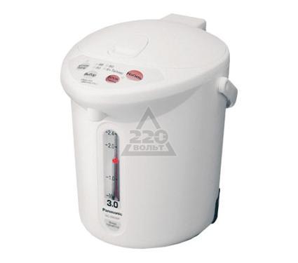 Термопот PANASONIC NC-EH30PWTW