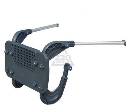 Транец для мотора INTEX 68624