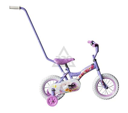 Детский велосипед OPALTECH BMX 12'' Blue