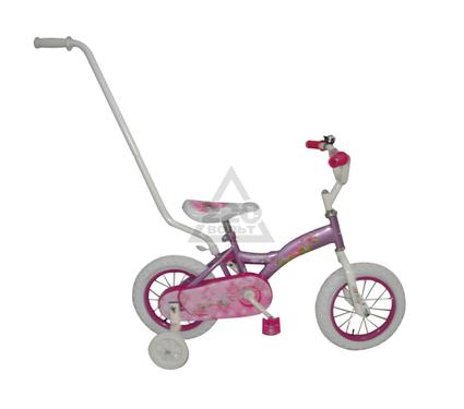 Детский велосипед OPALTECH BMX 12'' Pink