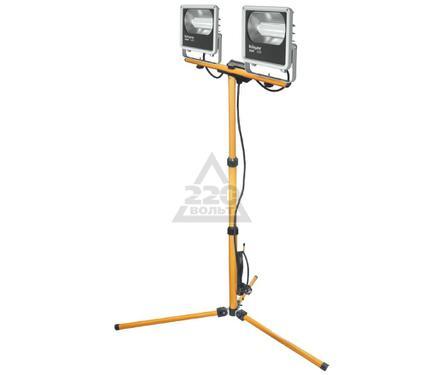 Прожектор светодиодный NAVIGATOR 71 323 NFL-M-2x50-4K-BL-TRI-LED