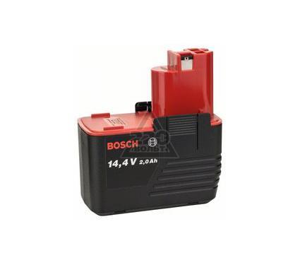 Аккумулятор BOSCH 2607335210