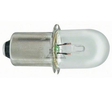 Лампа, светодиод BOSCH 2609200306