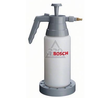 Система BOSCH 2608190048