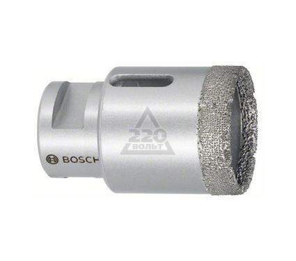 Коронка алмазная BOSCH 2608587135