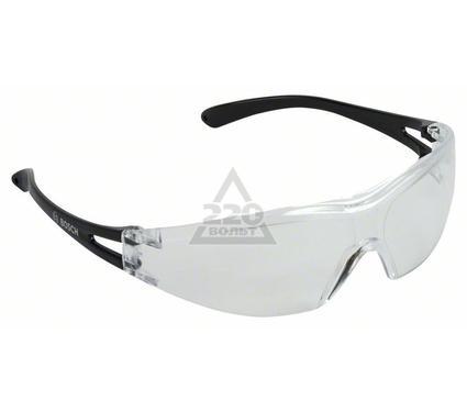 Очки защитные BOSCH 2607990072