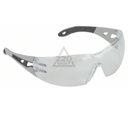 Очки защитные BOSCH 2607990073