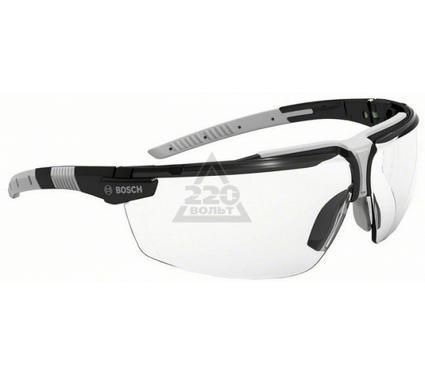 Очки защитные BOSCH 2607990080