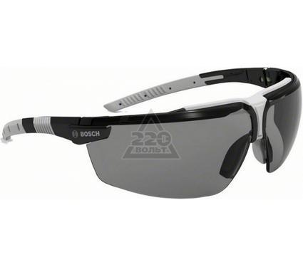 Очки защитные BOSCH 2607990082