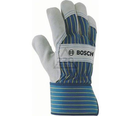 Перчатки BOSCH 2607990105