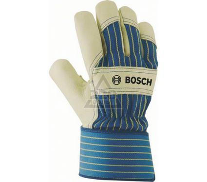 Перчатки BOSCH 2607990111
