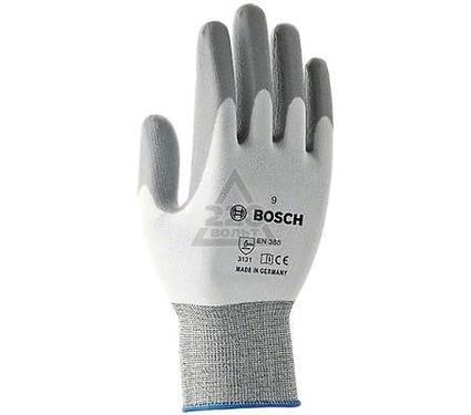 Перчатки BOSCH 2607990117