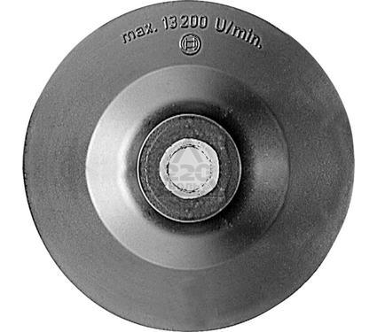 Тарелка опорная BOSCH 2608601210