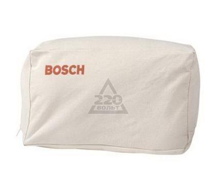 Мешок BOSCH 2605411035