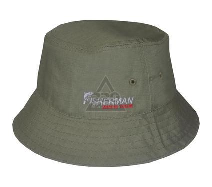 Панама FISHERMAN NOVA TOUR Пэн