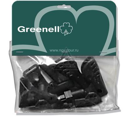 Ремкомплект GREENELL №2