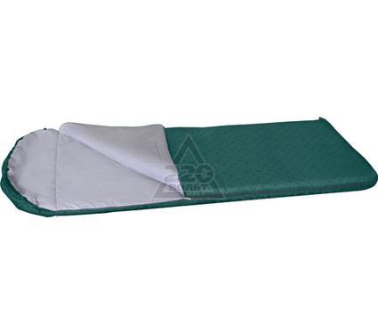 Спальный мешок NOVA TOUR Карелия 450 XL Нави