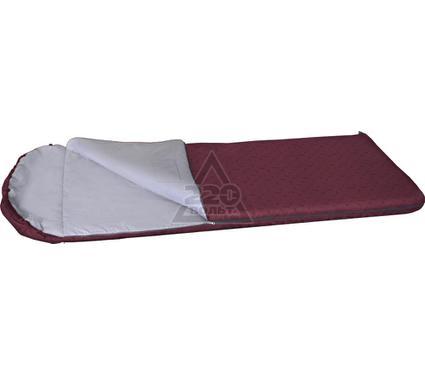Спальный мешок NOVA TOUR Карелия 450 XL Ярко-синий