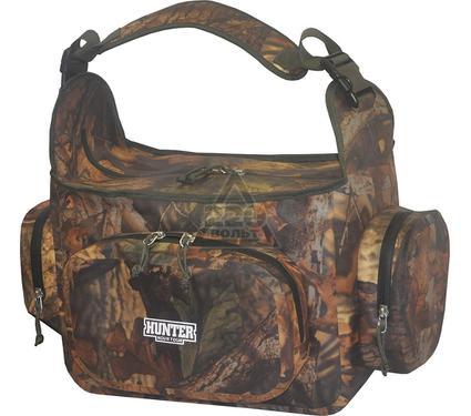 Охотничья сумка HUNTER NOVA TOUR Свамп Лесная чаща