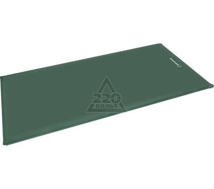 Коврик для пикника GREENELL Комфорт Зеленый