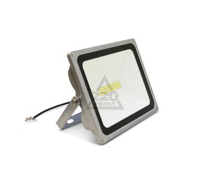 Прожектор светодиодный ESTARES DL-NS50 AC100-265V 50W IP65 (Белый холодный)-4860lm