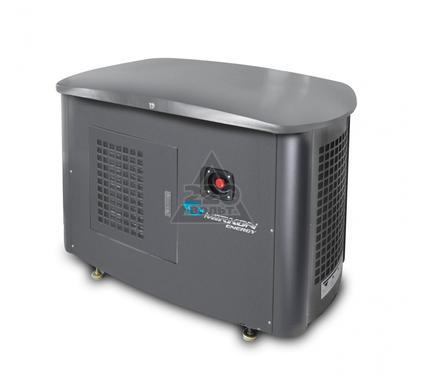 Газовый генератор MIRKON ENERGY MKG19M